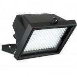 Dazzle LED