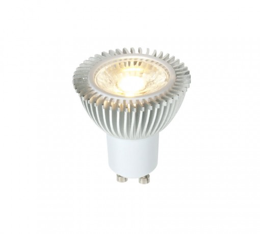 LED Dimmable