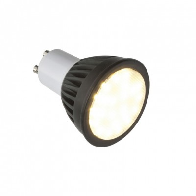 LED Non Dimmable
