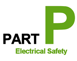 Part Electrical Safety