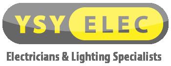 YSY ELEC